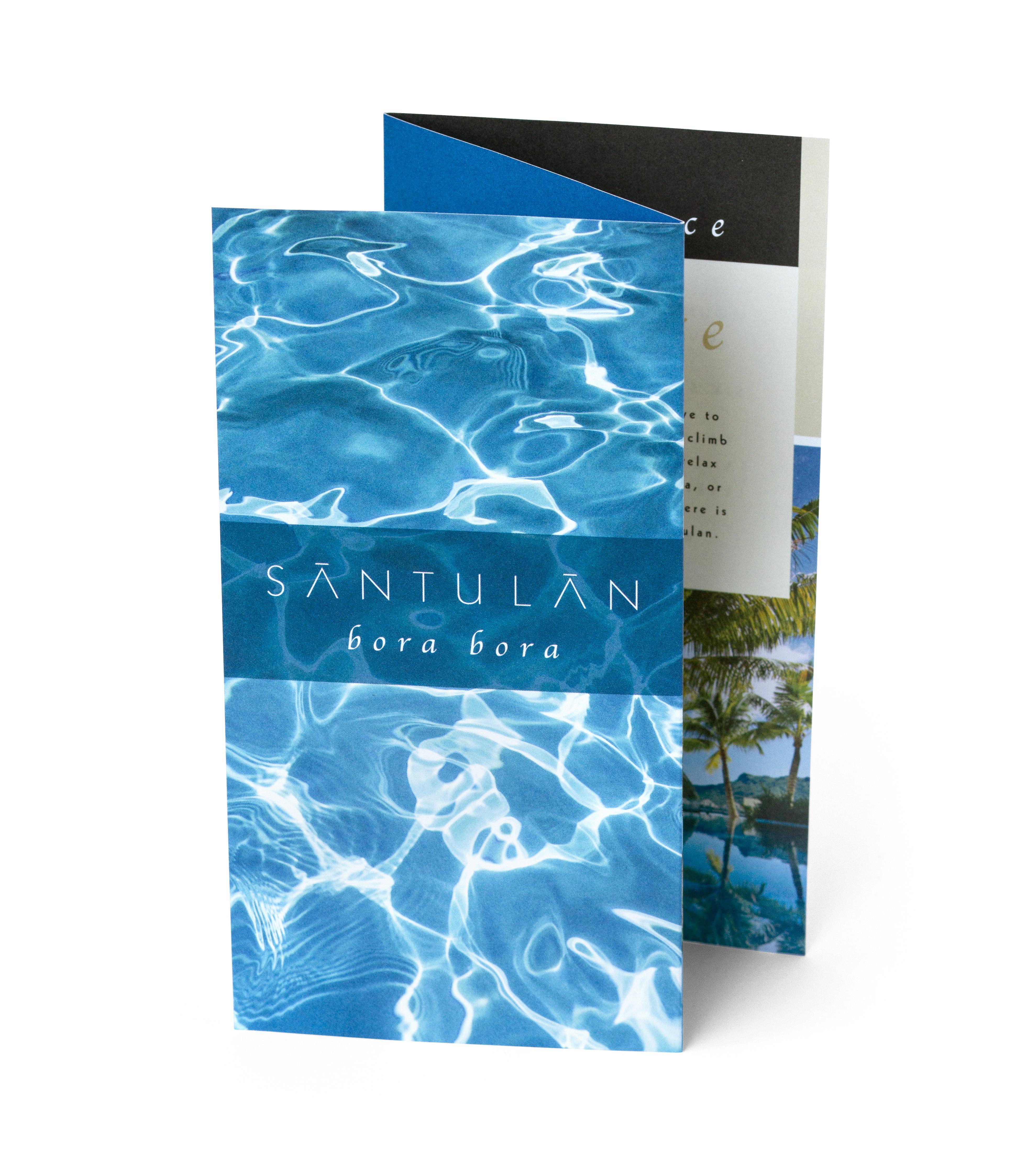 Santulan_Brochure
