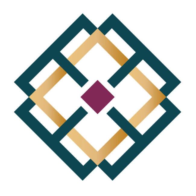 E Studio Events Logomark